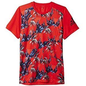 adidas Men's Q2 Cool 365 T-Shirt
